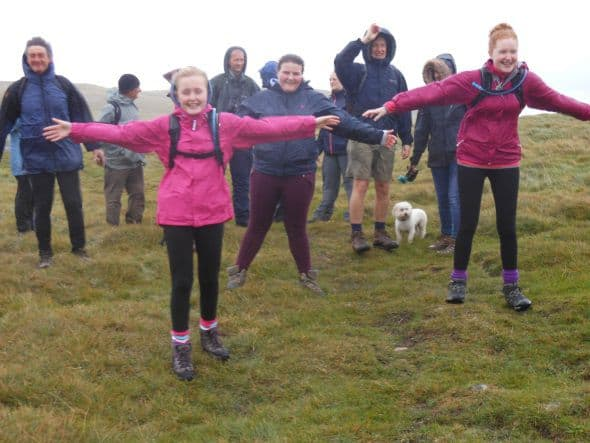 Windy_Malham_Oct2014